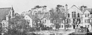 Site de Stockwell