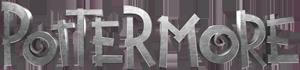 Logo Pottermore
