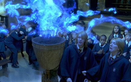 R sum ehp - Harry potter et la coupe de feu cedric diggory ...