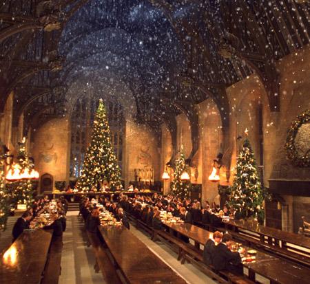 Comité réduit durant les vacances de Noël 1992 dans CS/f