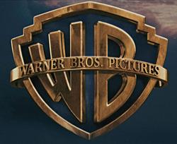 Logo de WB dans OP/f