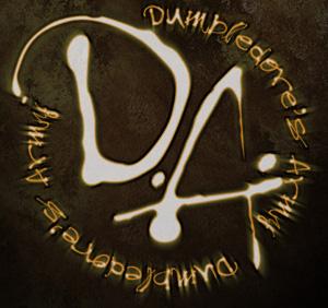 Logo de l'AD