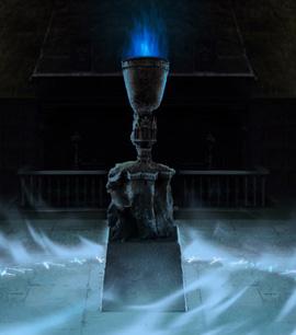 Le tournoi des trois sorciers ehp - Harry potter et la coupe de feu en streaming ...