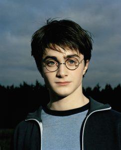 Harry dans PA/f