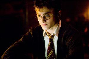 Harry dans OP/f