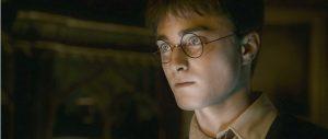 Harry dans PSM/f