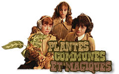 herbology-logo