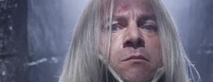 Lucius dans les films