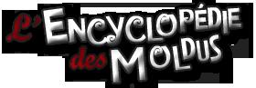 Encyclopédie des moldus