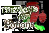 potions-logo