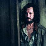 Sirius dans PA/f