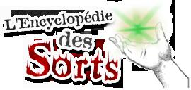 spells-logo