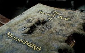 monster_book-300x186.jpg
