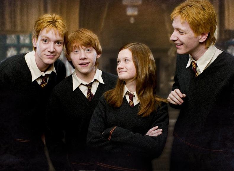 Blog de hermione-et-les-garcons - Blog de hermione-et