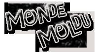 Monde Moldu